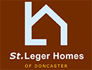 st-leger-homes.png