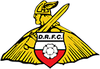 Doncaster_Rovers_FC.png