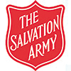 SalvationArmy-copy.png