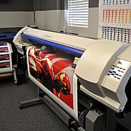 Discount Digital Printing, Signline Yorkshire